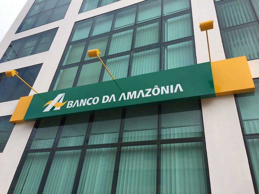 BASA disponibiliza mais de R$ 1,58 bilhão do FNO para Rondônia em 2021 - Gente de Opinião