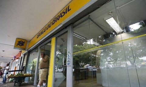 Banco do Brasil lança dois programas de desligamento incentivado