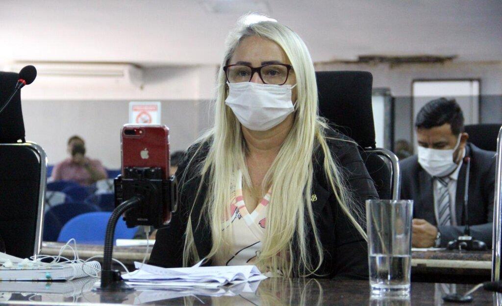 Aprovado Projeto da vereadora Márcia Socorristas Animais que propõe castração como item obrigatório em Porto Velho - Gente de Opinião