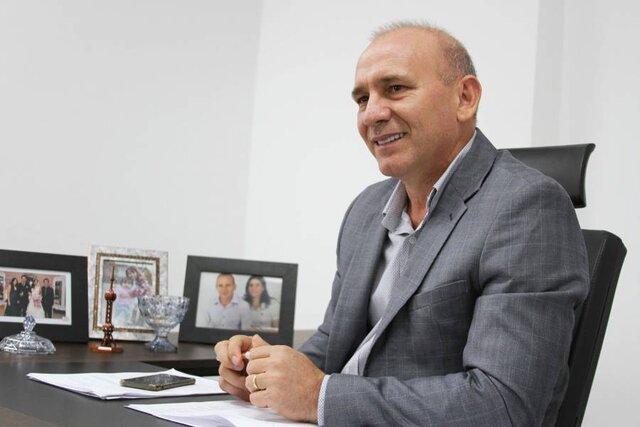 De autoria do deputado Ezequiel Neiva, Projeto CNH Social é a promulgado pela Assembleia Legislativa - Gente de Opinião