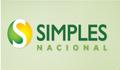 Prazo de adesão de pequenos negócios ao Simples Nacional vai até 29 de janeiro
