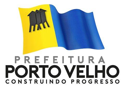 IPTU E TRSD - Prefeitura de Porto Velho informa que serviços podem ser feitos de forma virtual