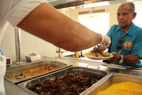 Governo prorroga prazo para credenciamento de restaurantes de Porto Velho para o programa Prato Fácil