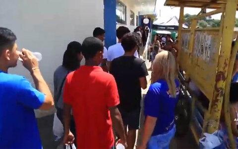 MPF, MP e DPU pedem à Justiça adiamento do Enem em Rondônia