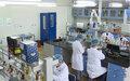 Nova variante do coronavírus já pode ter feito vítimas em Rondônia