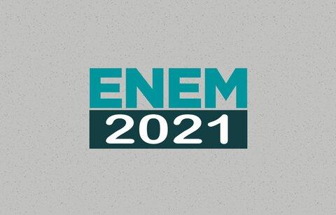 Nota do Governo de Rondônia - Enem 2020