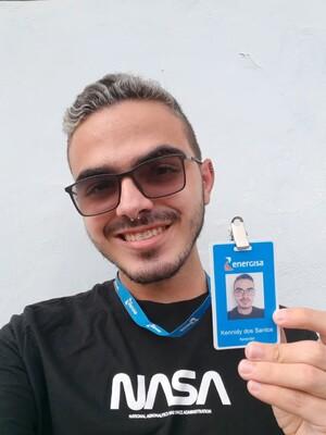 Projeto Social da Energisa insere jovens no mercado de trabalho em Acre e Rondônia