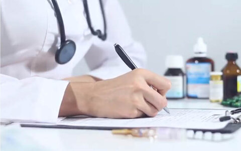 Gratificação dada aos médicos de RO é reivindicada por outros profissionais da Saúde