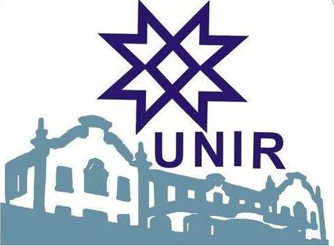 UNIR abre inscrições para Mestrado Profissional em Gestão de Recursos Hídricos - ProfÁgua
