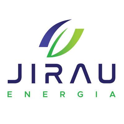 Energia Sustentável do Brasil agora é Jirau Energia