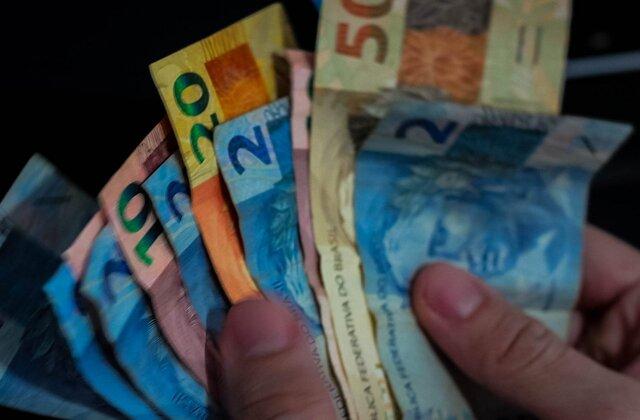 Governo sanciona lei que altera metodologia de atualização dos débitos tributários e do Refaz em Rondônia