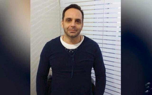 Jornalista Marcelo Bennesby está vivo e segue em tratamento na UTI - Gente de Opinião