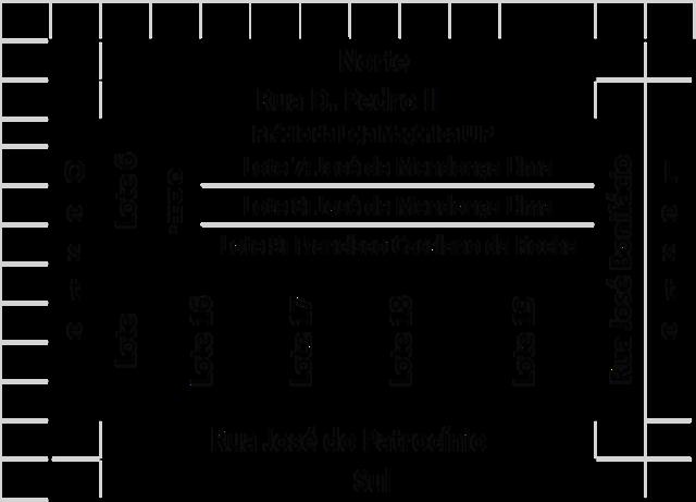 A Augusta, Cruz da Perfeição Maçônica, Respeitável Loja Simbólica União e Perseverança, número 947, 103 anos erguendo Templos à Virtude - Gente de Opinião