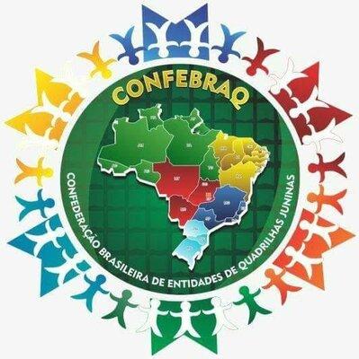 Lenha na Fogueira com a Federon, notícias de Marcelo Bennesby e com os festivais de música e teatro em Guajará Mirim