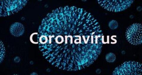 Boletim diário sobre coronavírus em Rondônia com a confirmação de 22 óbitos - 26 de janeiro