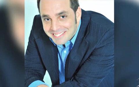 Homenagens ao jornalista Marcelo Bennesby