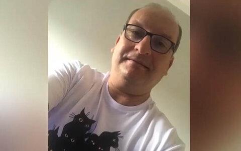 Servidor do Município, Armando Moreira Filho, morre vítima da covid-19