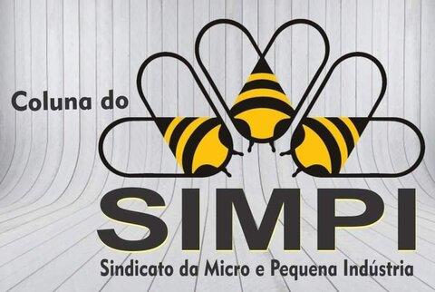 """""""Balcão Único"""" chega para simplificar a abertura de empresas"""