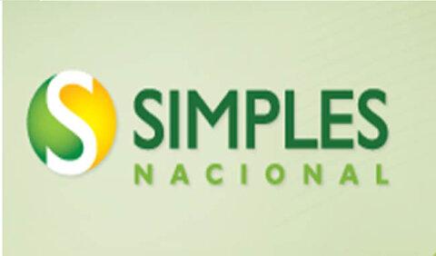 Prazo para regularização no Simples termina na sexta-feira (29)