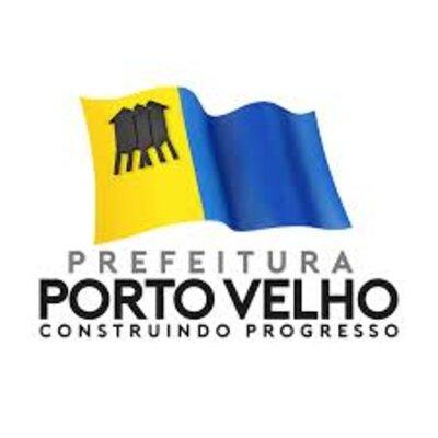 Porto Velho: prazo para pagamento do IPTU e TRSD com 20% de desconto encerra nesta sexta