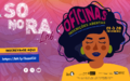 Inscrições abertas para as oficinas do SONORA LAB