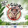 Estão abertas as inscrições para o 1º Guirii - Festival Amazônico de Contação de História