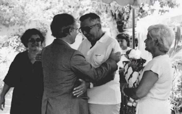 Gesson Magalhães, Fundador da Academia de Letras de RO, morre, vítima de covid-19 - Gente de Opinião