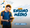 SESI e SENAI de Rondônia apostam alto no Novo Ensino Médio