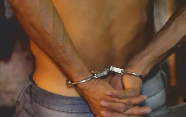 Polícia acaba com festa clandestina em Porto Velho, 03 foram presos - Gente de Opinião