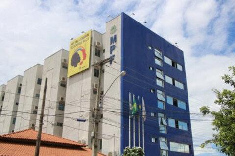 Na Justiça, MPF pede novamente a construção de hospital universitário da Unir