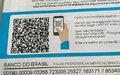 Energisa lança pagamento de contas de luz via Pix  nesta quinta-feira em RO