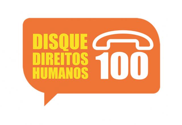 Acordo integra Disque 100 a cadastro de crianças e adolescentes desaparecidos - Gente de Opinião