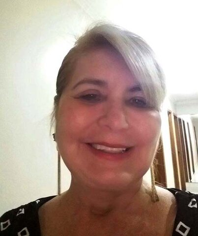 Lenha na Fogueira e a morte da Professora Tereza Chamma - Gente de Opinião