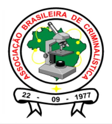 Nota de Repúdio da Associação Brasileira de Criminalística