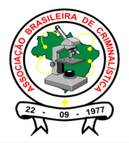 Nota de Repúdio da Associação Brasileira de Criminalística - Gente de Opinião