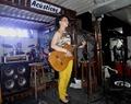 Prefeitura de Vilhena anuncia retorno da Noite da Seresta em formato de lives com prêmios aos artistas