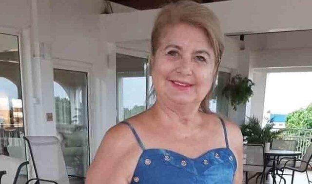 Academia Guajaramirense de Letras – AGL pelo falecimento da acadêmica Maria Tereza Merino Chamma - Gente de Opinião