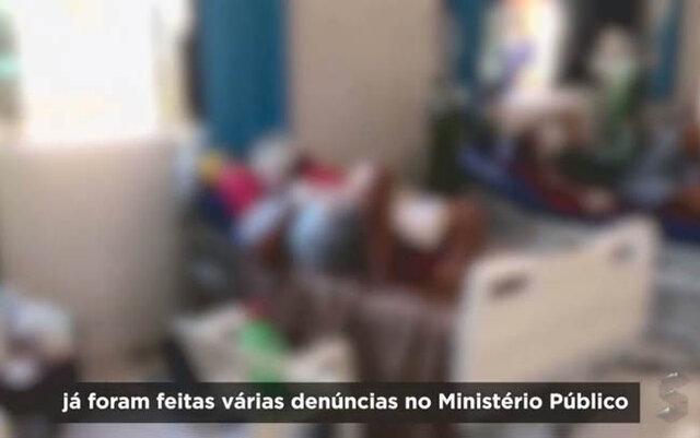 Moradores de Guajará-Mirim denunciam a falta de profissionais da saúde - Gente de Opinião