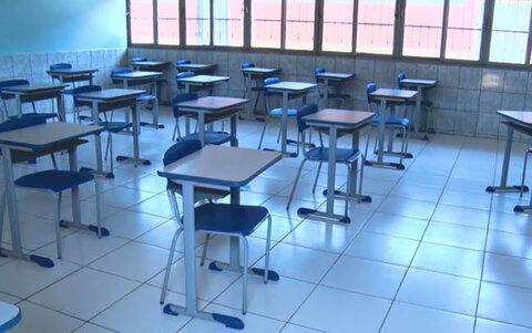MP e TCE se unem para combater a evasão escolar em Rondônia