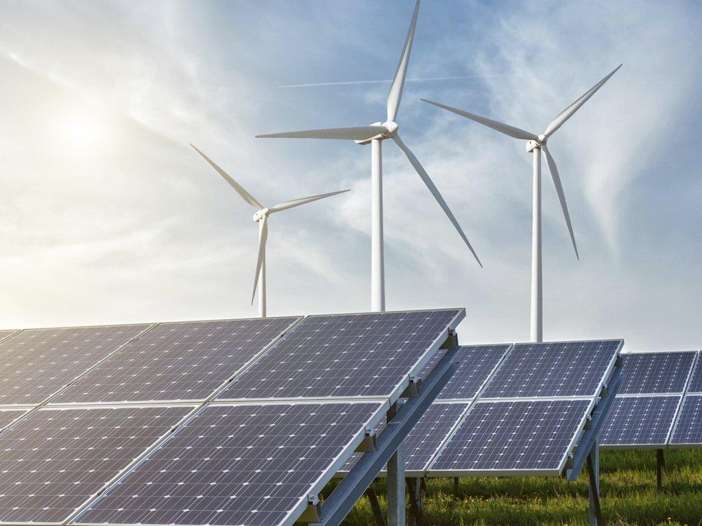 Santo Antônio Energia anuncia leilão para a compra de energia eólica e solar - Gente de Opinião