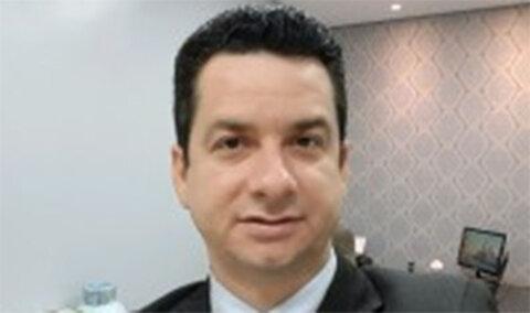 Advogado Valnei Rocha assumiu a presidência do Diretório Municipal do PDT em Porto Velho
