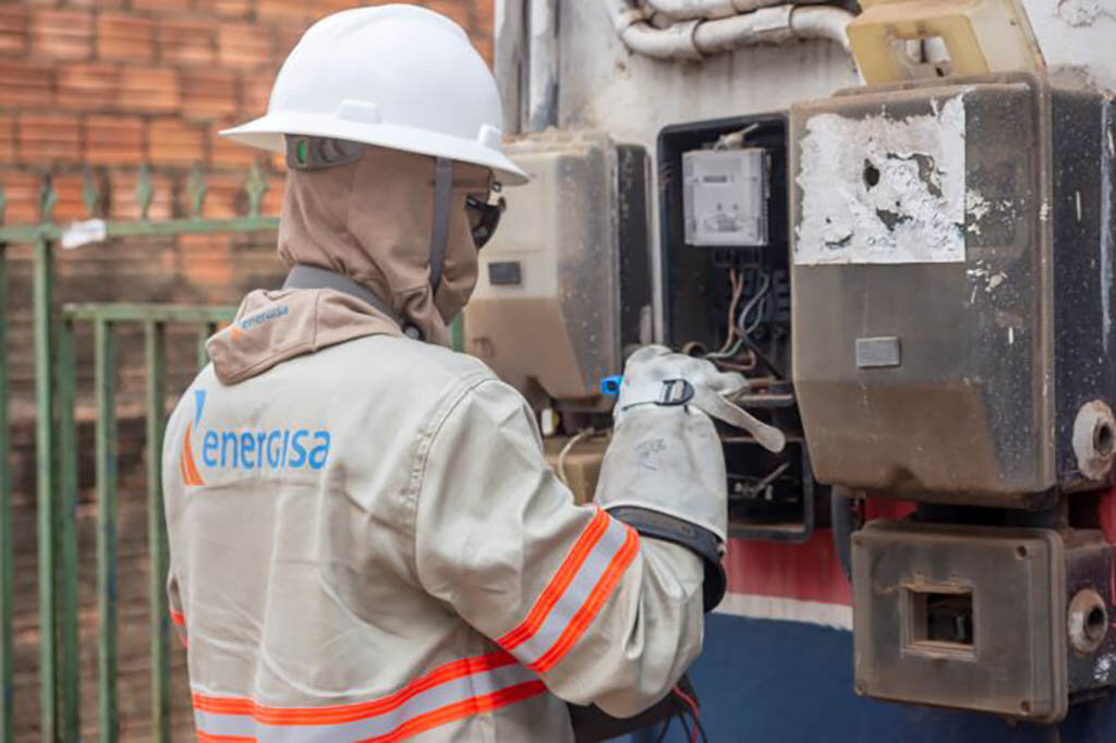 Ações de combate ao furto de energia recupera o equivalente ao consumo de um mês de Porto Velho - Gente de Opinião