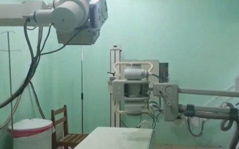 OAB quer que justiça determine que Governo conclua obras do Hospital de Guajará-Mirim