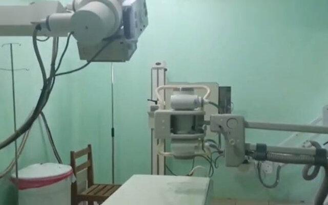 OAB quer que justiça determine que Governo conclua obras do Hospital de Guajará-Mirim - Gente de Opinião