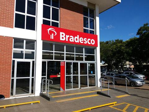 Agência do Bradesco é fechada em Porto Velho pela Justiça do Trabalho por falta de ar refrigerado