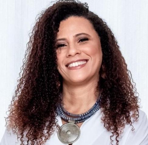 Reitora da UNIR abre Web-Conferência sobre regularização e conflitos socioambientais em Rondônia  - Gente de Opinião