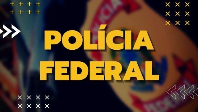 Rondônia e mais 7 estados estão na Operação da PF de combate a fraudes contra benefícios emergenciais - Gente de Opinião
