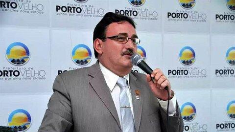 Emdur continua sendo uma das principais secretarias do Governo Hildon Chaves