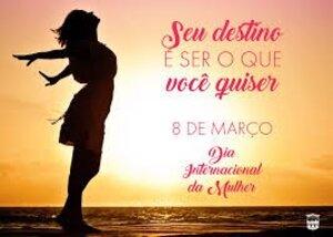Lenha na Fogueira e a importância da MULHER e com o 1° Guirii - Festival Amazônico de Contação de História - Gente de Opinião