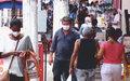 Ministério Público cobra medidas sobre flexibilização de decreto em Rondônia